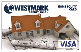 Visa Home Equity Card